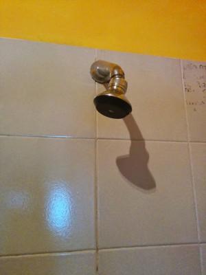 lieberdraussen_duschen