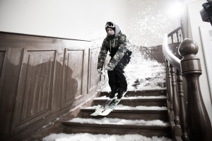 Puls Playground Skifahren_Markus Konvalin_0197