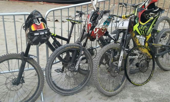 lieberdraussen_bikes