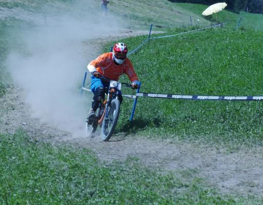 lieberdraussen_downhill
