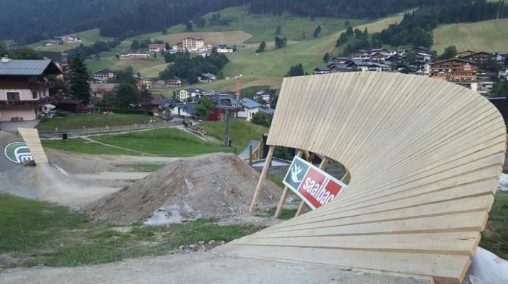lieberdraussen_glemmride_slopestyle