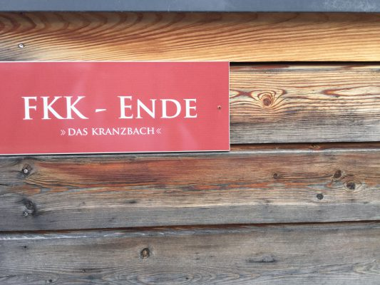 lieberdraussen_kranzbach_fkk