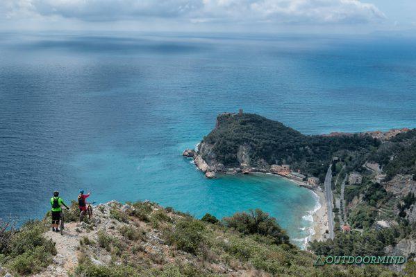 Beste-Aussichten-Meerblick-Trails-Finale-Ligure-Varigotti-Outdoormind