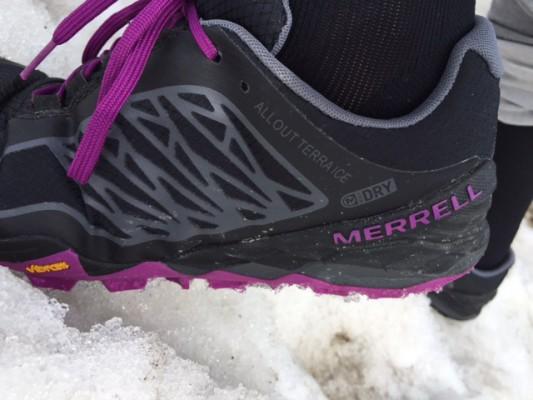 Lieberdraussen_Merrell Allout Terra Ice