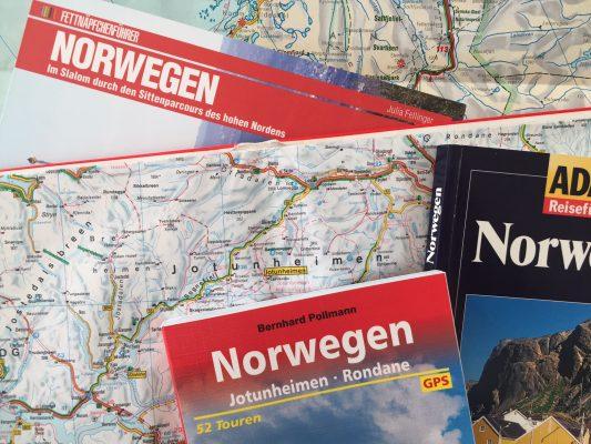 lieberdraussen_norwegen