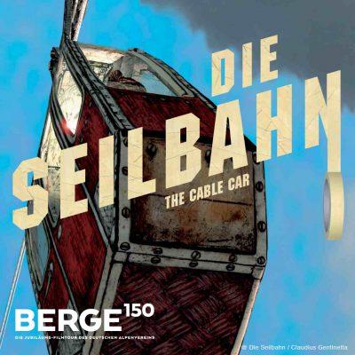 die_seilbahn_2